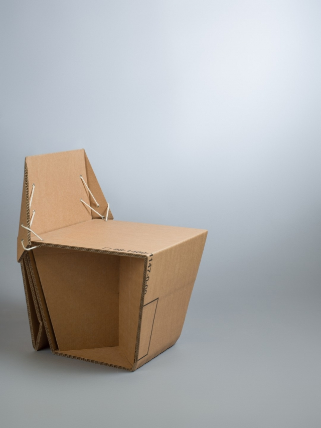 paper chair2